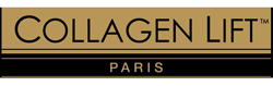 Collagenlift-logo-250