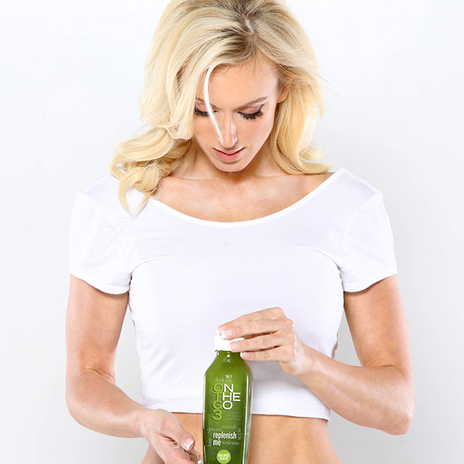 Kirsty-Dunne-Metabolic-Shape-Up-Juicing-Image